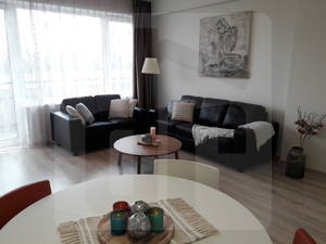 dunajska-luzna-3-izbovy-byt-prenajom-3-rooms-for-rent-new-stylish-sunlit-and-furnished-apartment-is-looking-for-its-first-tenant-53621