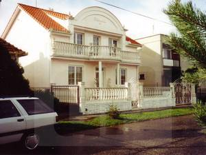 hotel-penzion-prenajom-senior-house-57783